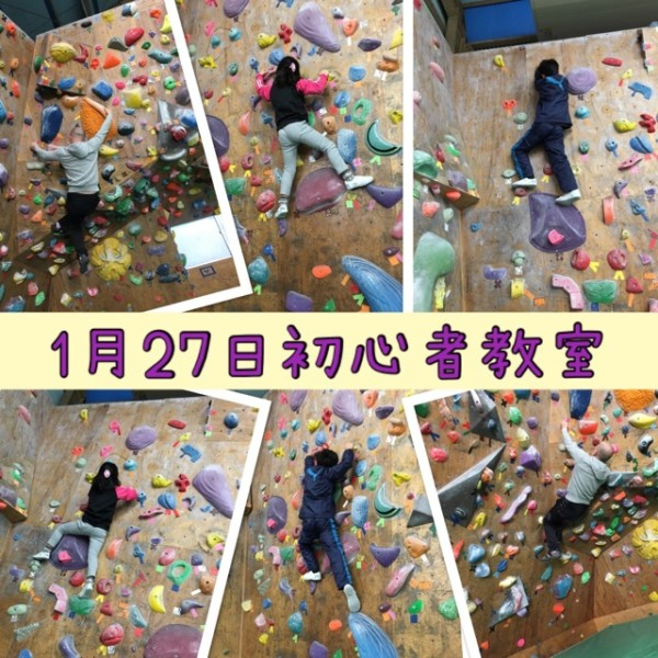 写真 2019-01-27 23 37 35